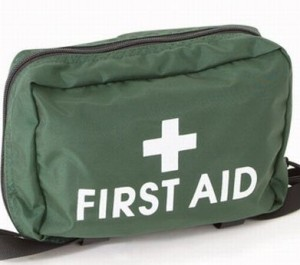 Basic-First-Aid-Kit